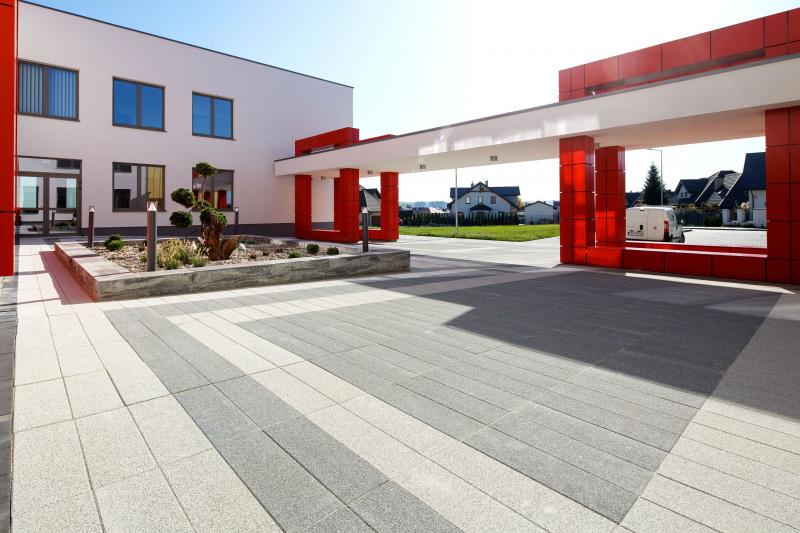 Polbruk_Urbanika60_Szkoła