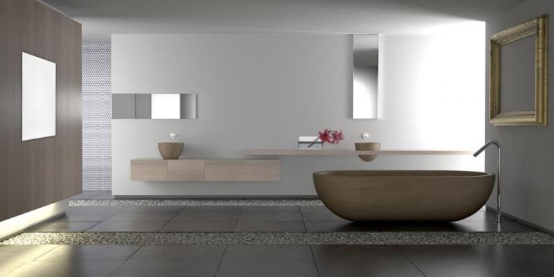 Panel_grzewczy_łazienka